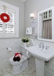 1930s bathroom design 23 best 1930s bathroom ideas images on 1930s bathroom