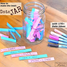 gifts for boyfriends 40 diy gift ideas for your boyfriend you can make