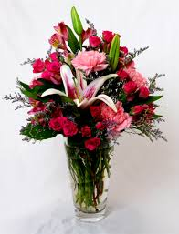 port florist s day flowers for everyone in the family port