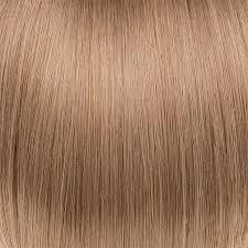 easy loop superior hair australia superior hair replacement studio