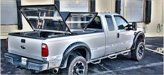 are truck bed covers hard truck bed covers used tags hard truck bed covers beds for