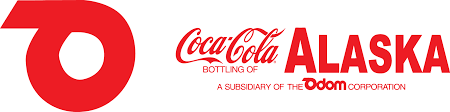 Share Image Png by Share A Coke Special Olympics Alaska