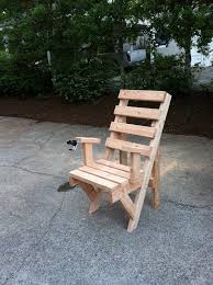 2x4 Outdoor Furniture by 16 Best 2x4 Ideas Images On Pinterest Home Diy And Crafts