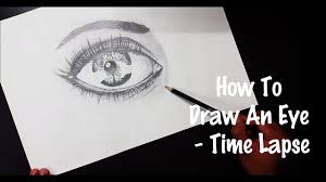 how to draw an eye sketching eyes how to draw shiny glossy eyes