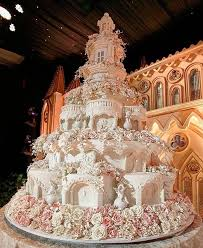 big wedding cakes 47 best big wedding cakes images on big wedding cakes