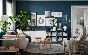diez cosas para evitar en el salón ikea cortinas mundo ikea el de decoración con muebles de ikea