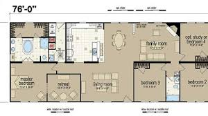 floor plans homes prefab home floor plans decorating luciacamon com contemporary