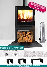 Poele Jotul Tarif Pin By Poele à Bois Cashin On Idée Décoration Poêle à Bois Cashin