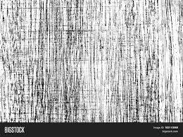 black grunge texture background image u0026 photo bigstock