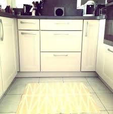 grand tapis de cuisine grand tapis de cuisine grand tapis cuisine brita swedenle repare des
