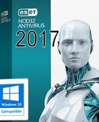 bagas31 eset smart security 9 eset nod32 antivirus 2017 crack x86 x64 softasm