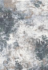 tappeti piacenza laguna 63395 7656 modern sitap carpet couture italia piacenza