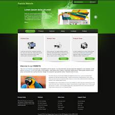 free webpage templates html website template responsive website design is a must local