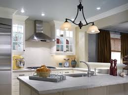 making kitchen island kitchen stained concrete countertops cost concrete countertops