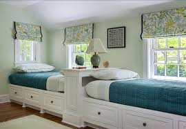 country bedroom paint colors houzz master bedrooms houzz bedrooms