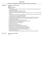 Hr Administrative Assistant Resume Sample Help Me Write Drama Essays Receptionis Clerical Targeted Resume