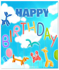 baby birthday birthday wishes and baby birthday messages