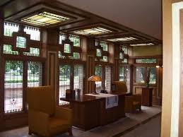Frank Lloyd Wright Home Decor 87 Best Frank Lloyd Wright Images On Pinterest Architecture
