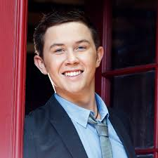 scotty mccreery fan club scotty mccreery launches six city tour of mlb parks umg nashville