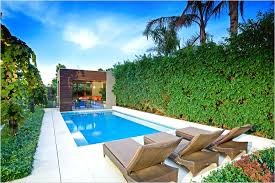 Home Design For Outside Designs For Outside Lounge Chairs Design Ideas 73 In Aarons Office