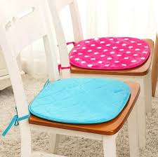 memory foam sofa cushions memory foam sofa cushions memory foam sofa cushions reviews info
