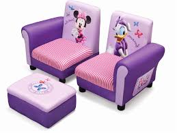 Toddler Sofa Sleeper Mickey Mouse Sofa Bed Things Mag Sofa Chair Bench