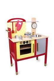 cuisine mademoiselle janod mini cuisine mademoiselle janod cuisine en bois enfant