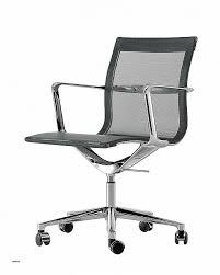 chaise bureau sans siege sans dossier ergonomique bureau fauteuil de bureau sans