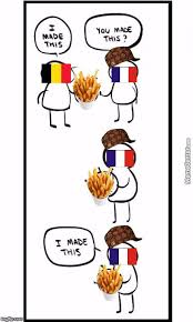 Meme French - french memes best collection of funny french pictures