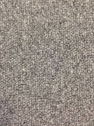 100 gray carpet shop carpet tile at lowes com advice