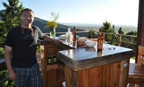 Outdoor Patio Bar Outdoor Bars New Outdoor Patio Furniture As Diy Patio Bar