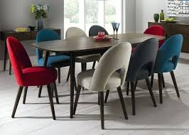 50s Dining Chairs Retro Dining Room Chairs Retro Dining Chairs On Stylish Home