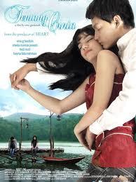 film film tersedih indonesia film film bertemakan kanker di indonesia celeb bintang com