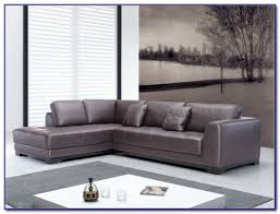 Ikea Kivik Leather Sofa Review Living Room Astonishing Ikea L Shaped Couch 2 Seat Sectional With