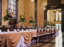 wedding venues omaha wedding venues omaha ne fresh wedding reception venues in omaha ne