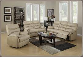 Furniture Sets For Living Room Black Reclining Living Room Sets Home Decorations Ideas