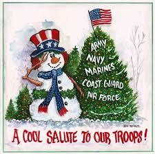 patriotic christmas cards 57 beautiful patriotic christmas cards christmas cards cards