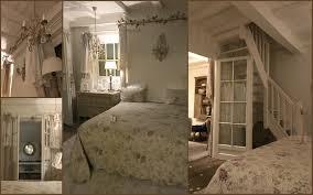 chambre d hotes belgique charme loverlij chambres d hôtes de charme et jardin somptueux à jabbeke