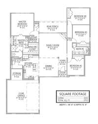 Home Design Plans Louisiana by The Louisiana Plan By Madden Home Design Acadian House Plans