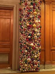 uncategorized small inside house decorations inside