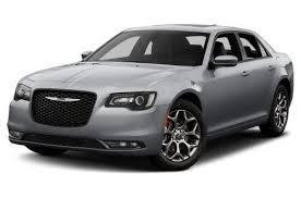 black friday auto deals chrysler black friday car deals ads and dealers 2017 black