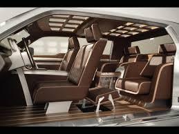 2017 ford super chief interior concept u2013 auto otaku