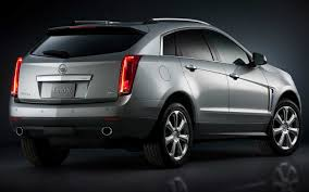 cadillac srx sport mode 2013 cadillac srx 2013 buick lacrosse recalled for sport mode issue