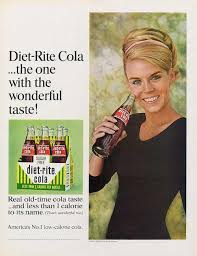 Hit The Floor Medicine Hat - the tragic history of rc cola mental floss