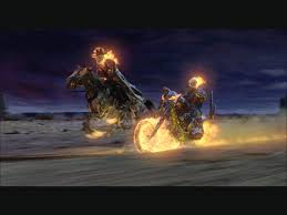 ghost rider marvel vs capcom wallpapers ghost rider definition wallpaper best cool wallpaper hd download