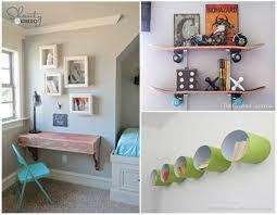 shelves for kids room diy shelves for nurseries and kids rooms