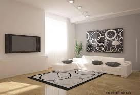 beispiele für wandgestaltung mit farbe wandgestaltung wohnzimmer ideen cabiralan