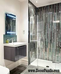 luxury bathroom tiles ideas bathroom shower tile design ideas view in gallery reflective
