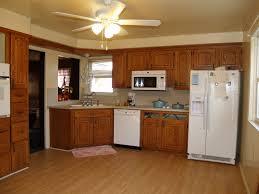 houzz kitchen island lighting bedroom light killer kitchen lighting ideas high ceilings