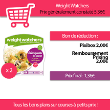 plat cuisiné weight watchers plat cuisiné weight watchers pas cher courses à petits prix